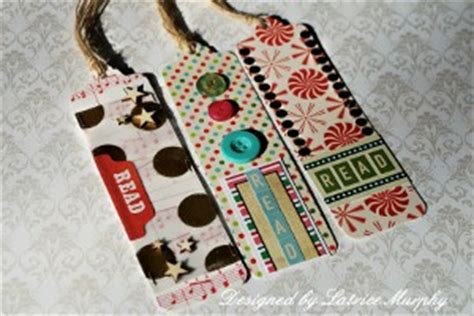 paper craft bookmarks how to make paper bookmarks favecrafts