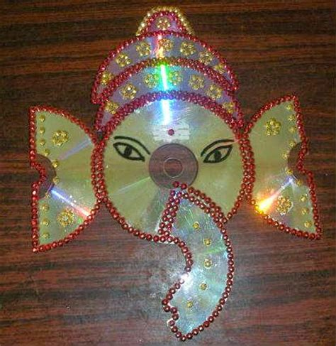 craft ideas for from waste material and craft through waste material ye craft ideas