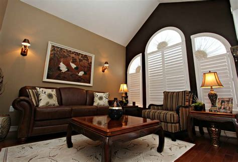 paint color for living room wood floor which paint color goes with brown furniture photos