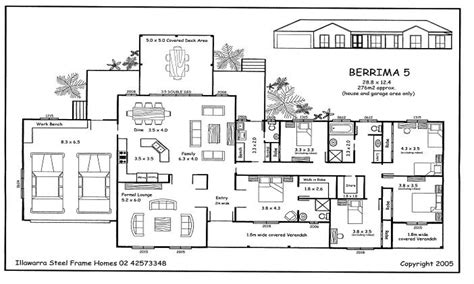 house plans 5 bedrooms simple 5 bedroom house plans 28 images simple 5 bedroom house plans unique 38 5 bedroom