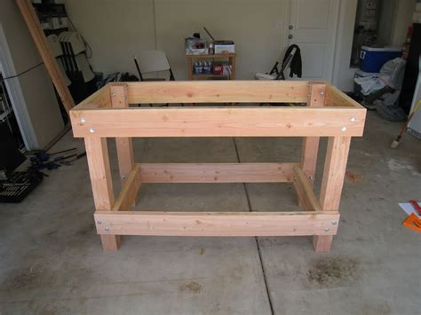 garage bench designs garage workbench design garage shop 12 photos gallery of