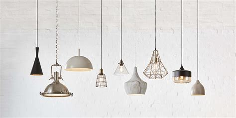 kitchen hanging pendant lights pendant lights when should you hang them reno addict