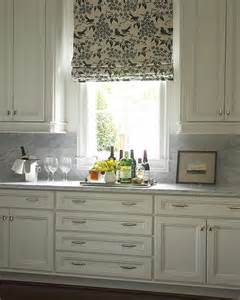 kitchen cabinets and backsplash ivory kitchen cabinets with marble countertop and