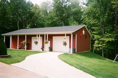 miller overhead door miller overhead door garage door company in ewing garage
