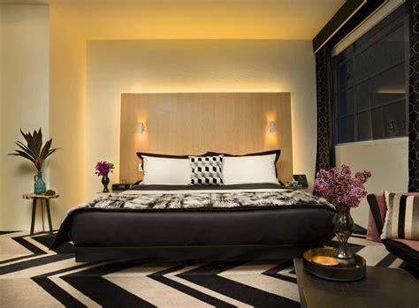 melbourne bedroom furniture bedroom furniture design melbourne
