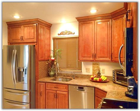 depth of kitchen cabinets kitchen cabinets without doors home design ideas