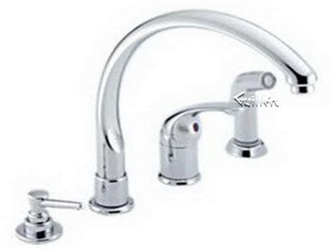 delta kitchen faucet sprayer repair franke triflow faucet spray hose