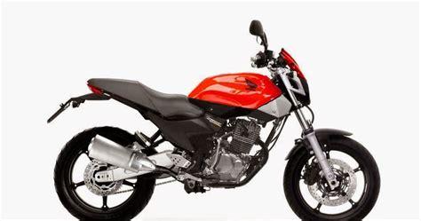 Gambar Motor Rakitan by Motor Rakitan Modifikasi Honda Beat Touring