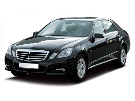 Pictures Of Mercedes Cars by Mercedes Png Images Car Pictures