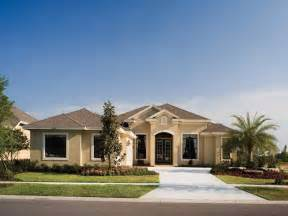 customized house plans luxury custom home floor plans virginia luxury homes