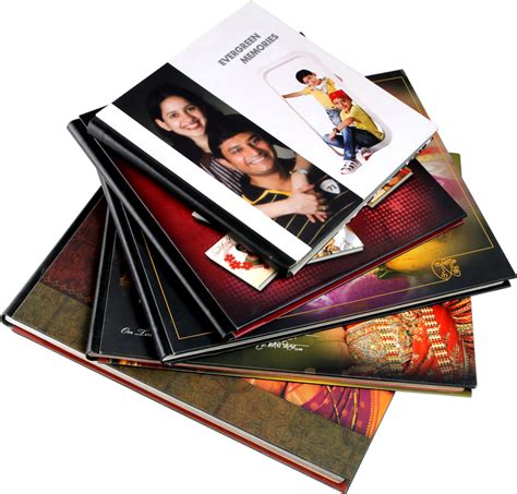 picture album book subhash photos