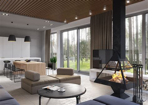 how to design your home interior how to arrange luxury home interior design which combine with a trendy and minimalist interior