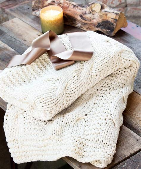 cozy cable knit throw cozy cable knit throw for the home olive cocoa