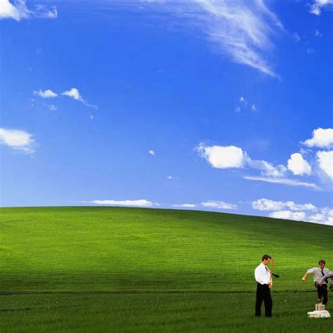 Car Wallpaper For Windows Xp by Windows Xp Wallpapers Bliss Wallpaper Cave Epic Car