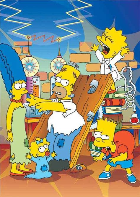 the simpsons free graphics pics gifs photographs the