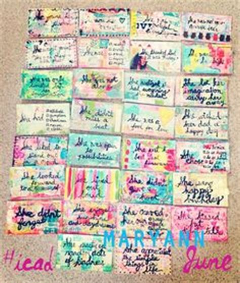 what to make out of index cards 1000 ideas about index cards on index card