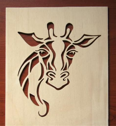 scroll saw woodworking patterns free absolutely free scroll saw patterns woodworking projects