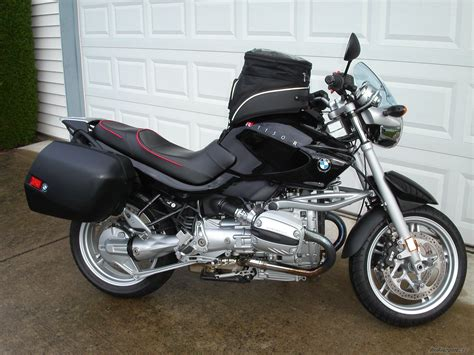 2002 Bmw R1150r by 2002 Bmw R 1150 R Picture 2229432