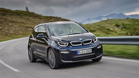 Bmw I3 Availability by Bmw I3 2017 2018 Price And Specifications Ev Database