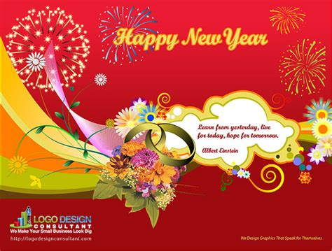year greeting card free free happy new year greeting e card 3 free e cards for