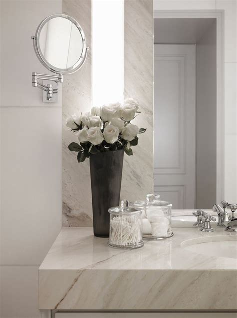 bathrooms accessories ideas best 25 bathroom accessories ideas on