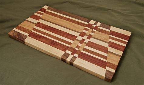 woodworking cutting board scrap wood cutting board portugu 234 s