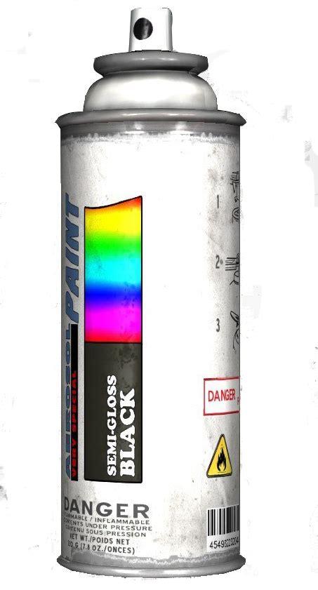 spray paint wiki image spraypaint png dayz standalone wiki wikia