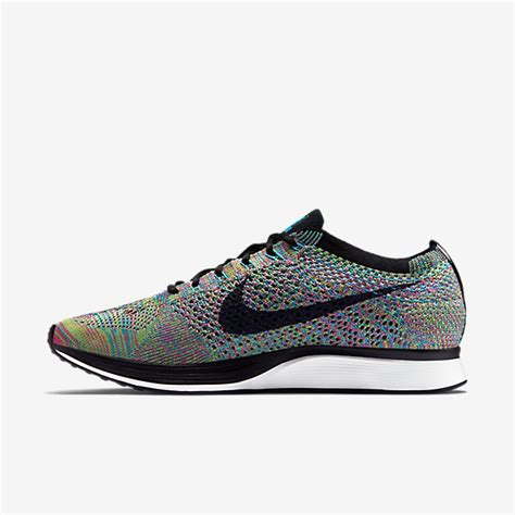 knit nikes nike knit running shoes