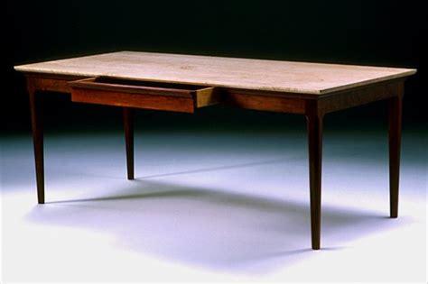 table desk for table desk pencil leg table desk table desk with drawer