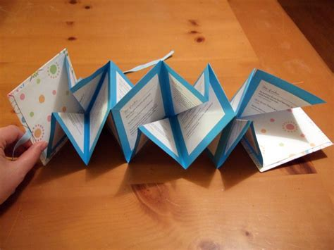 origami foldables 111 best images about teaching with foldables on