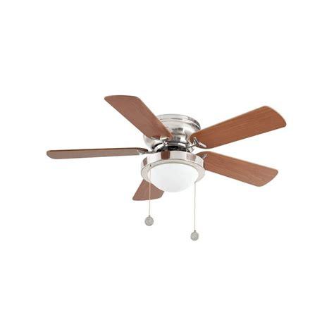 ofertas de ventiladores de techo ofertas ventiladores l 225 mparas con luz env 237 o r 225 pido y seguro