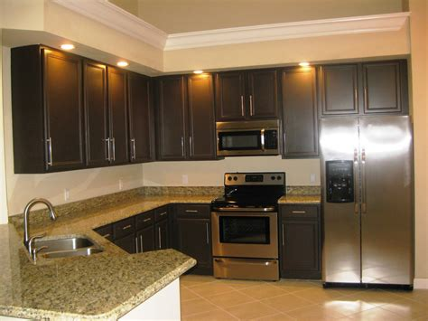 kitchen cabinets paint colors array of color inc paint kitchen cabinets