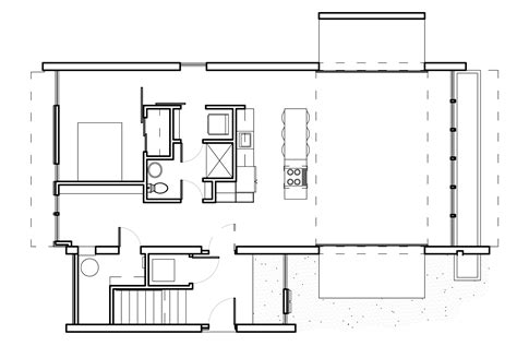 contemporary one story house plans fresh stunning contemporary house plans one story 6660