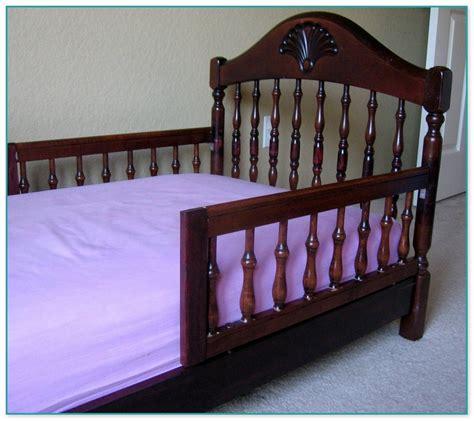 cribs that turn into beds cribs that turn into toddler beds