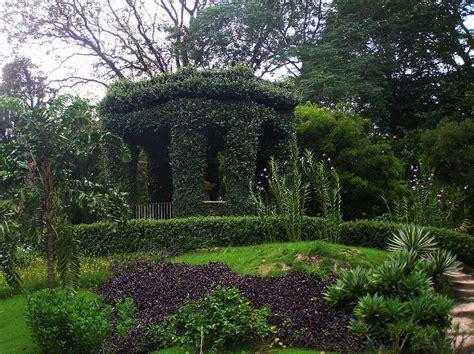 botanical garden de janeiro best 14 attractions in de janeiro