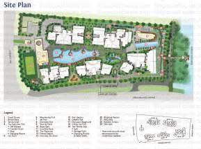 h2o residences floor plan h2o residences singapore condo directory