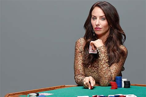 If Aaron Sorkin Doesn't Stay True to Poker, Molly's Game Could Flop