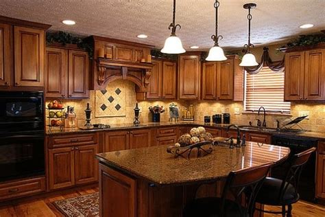 paint colors for kitchens with golden oak cabinets paint colors for kitchens with golden oak cabinets home