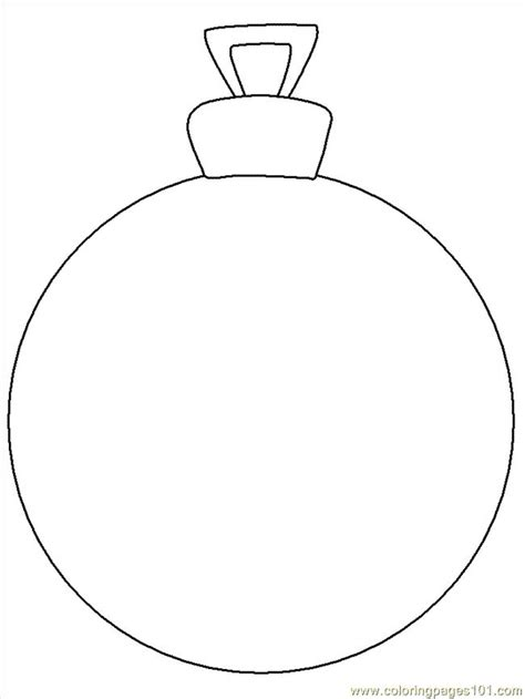 template for ornaments 25 unique templates ideas on