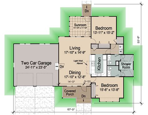 house plans with apartment attached house plans with apartment attached apartments
