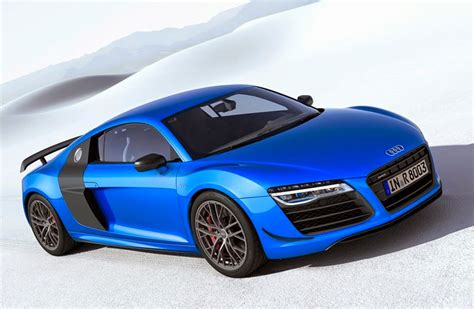CARROSPORT1: Carro Audi R8 LMX (2015)   Wallpaper