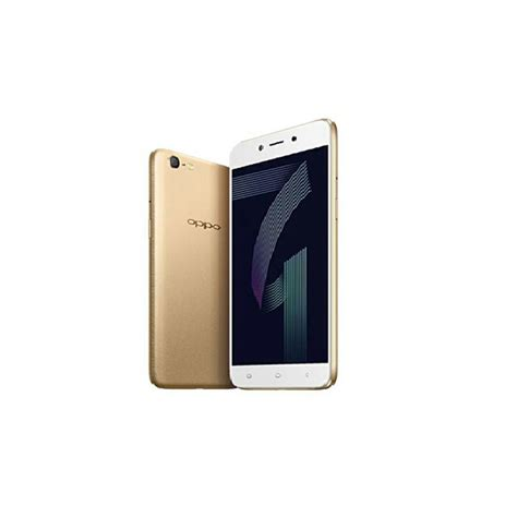 oppo a71 oppo mobile technology pakistan pvt 100 images oppo