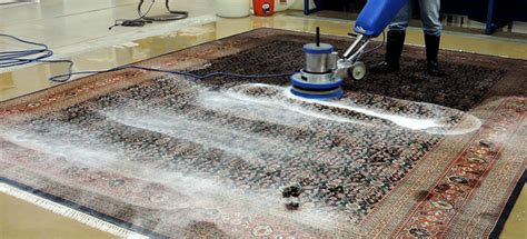 cleaning rugs rug cleaning bromley