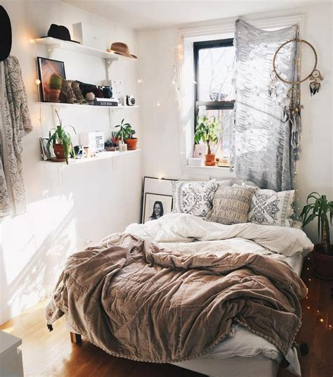 bedroom room ideas best 25 boho room ideas on bohemian room