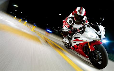 Motor Resing by Hd Yamaha Wallpaper Background Images For