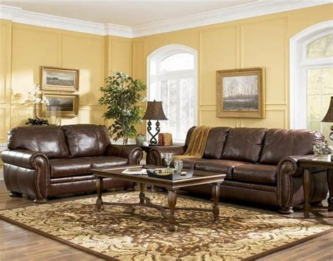 paint colors for living room with black leather furniture painting color ideas living room colors ideas paint
