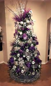 tree images decorations 25 best ideas about nightmare before
