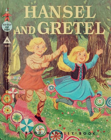 hansel and gretel story book with pictures 111 best images about hansel et gretel on l