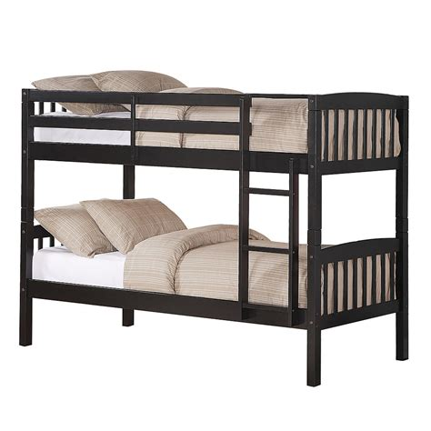 bunk beds that can be single beds bunk beds that can be separated bunk bed for 1 year