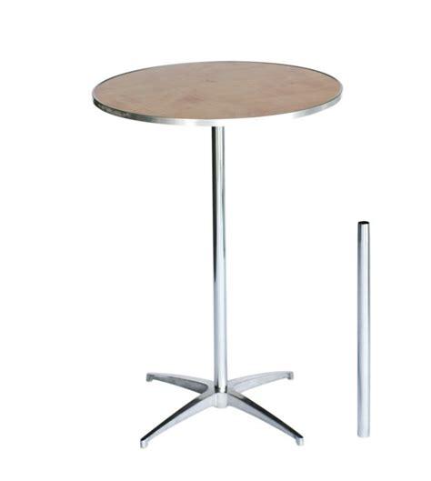 30 inch tables home ideas 30 inch tables home ideas